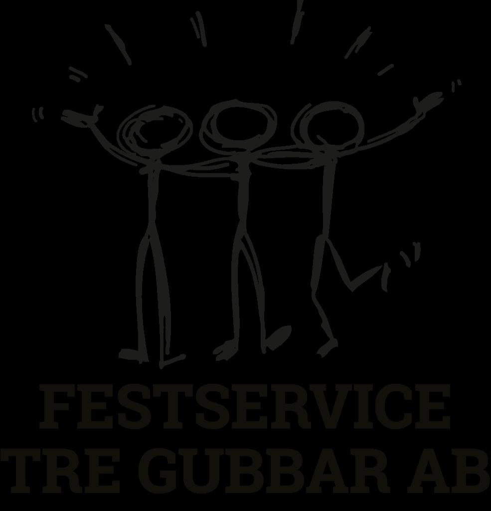Logo och media